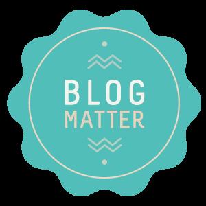 blogmatter-300