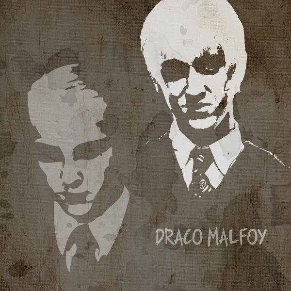 dracomalfoy