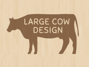Current design process