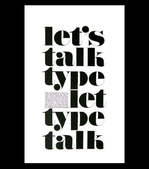 typetalk