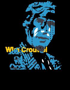 wim-crouwel5