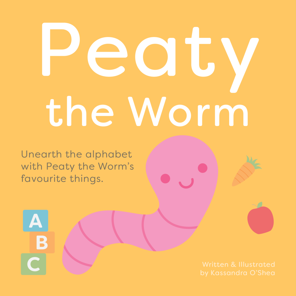 peaty-the-worm-11