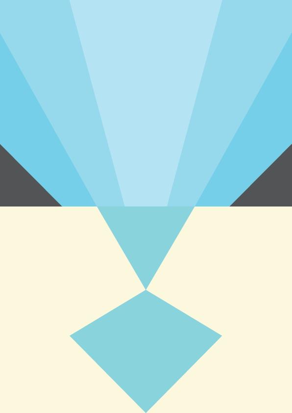 artboard-1-copy