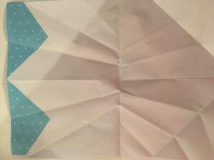 Penguin Plane: Flat Back Page