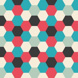 80 Free Patterns