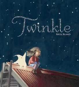 Twinkle by Nick Bland