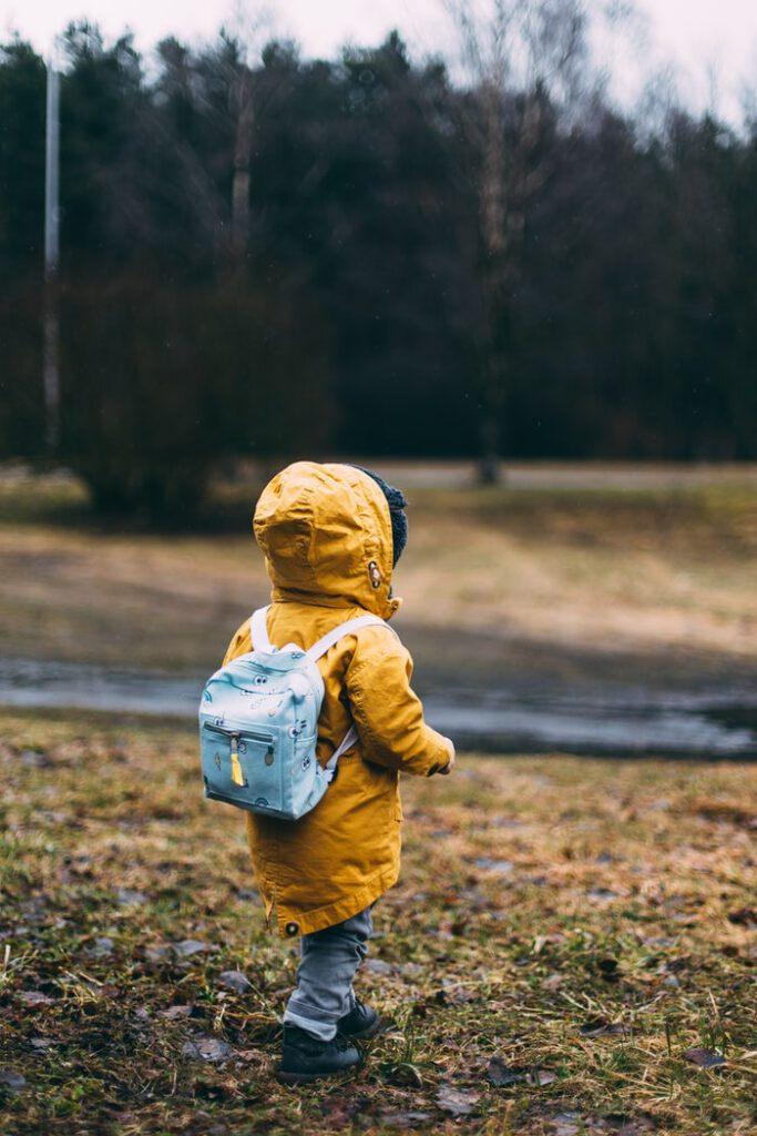 Boy, male, toddler and child HD photo by Daiga Ellaby